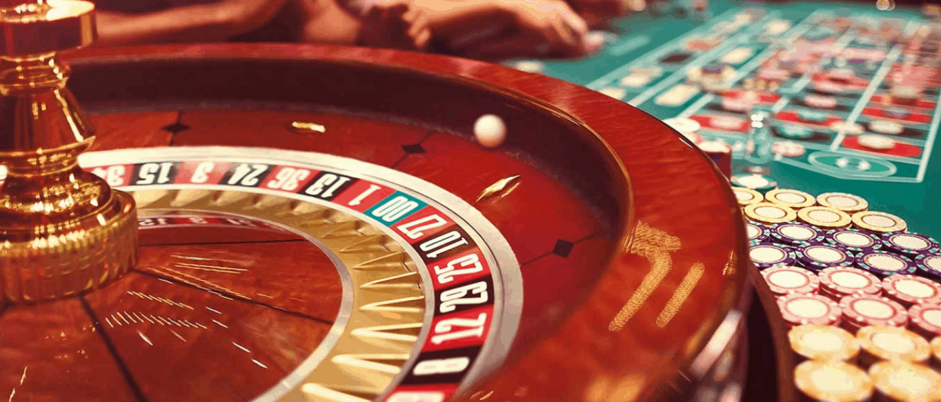 Live Games Usa S Best Online Casino Guide Tabinda